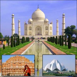golden-triangle-tour-india