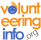 Volunteeringinfo.org