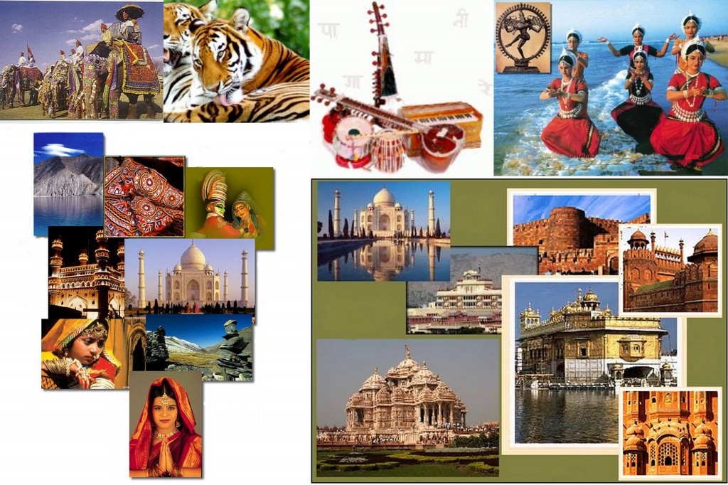 indian culture and traditions The cultural values practised through generations create a tradition thoughts of one generation differ from those of the other and so do the values below is a free essay on indian culture and tradition from anti essays, your source for free research papers, essays, and term paper examples.