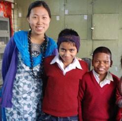 street-children-program