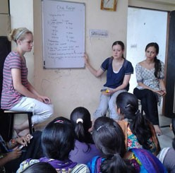 women-empowerment-program
