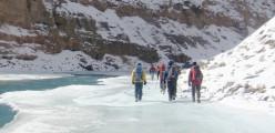 chadar-trek1