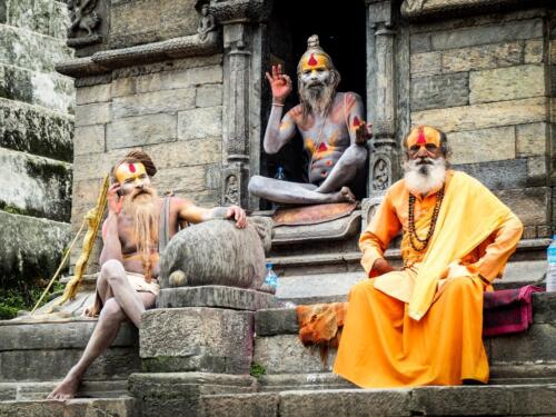 varanasi tour package india