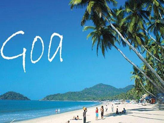 gratis online dating Goa classifica matchmaking Dota 2 Statistiche
